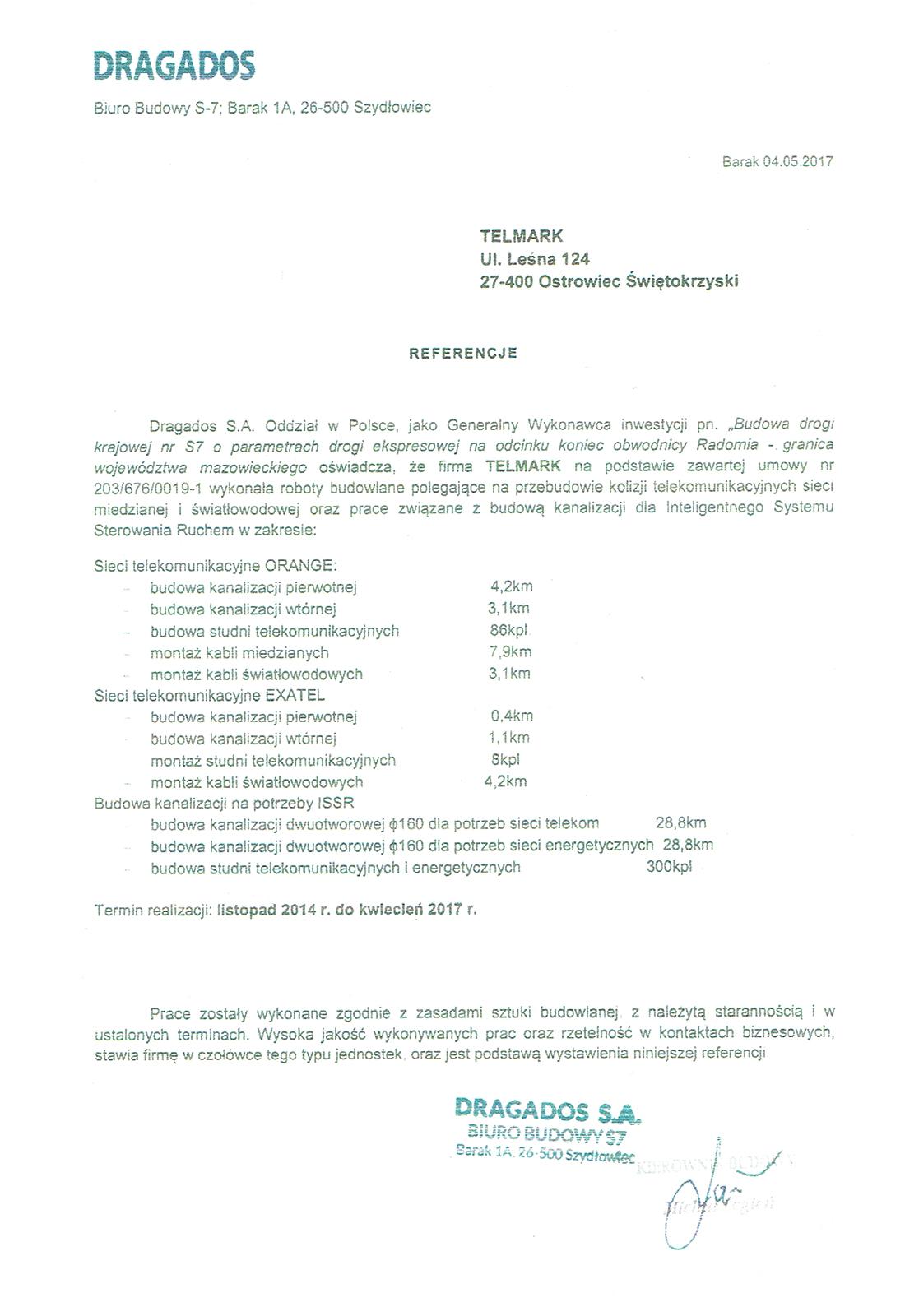 Nowsze_Dragados S7-