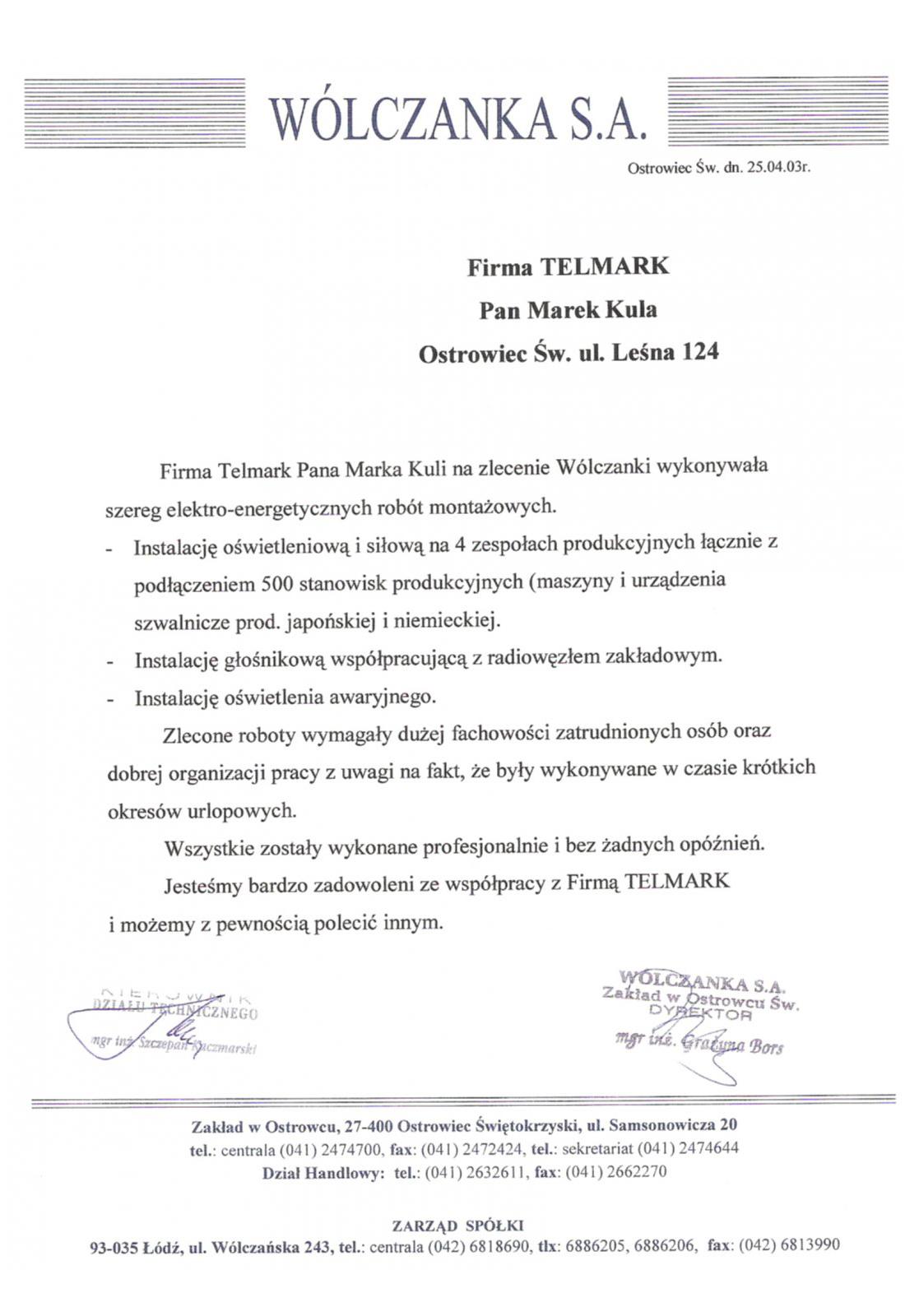 phoca_thumb_l_wlczanka22